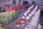 Casperia 1999