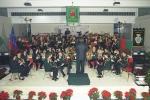 Concerto di Natale 2001 - 3