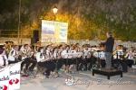 luglio2010_musicaincontro_13