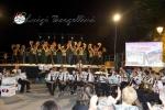 Musicaincontro - 1° Festival di bande e majorettes  - Casperia, 9, 10, 11 Luglio 2010