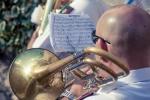 Musicaincontro2012_10