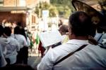 Musicaincontro2012_9