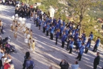 SantOreste_13Ottobre2008_1