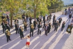 Sant'Oreste -  13 Ottobre 2008
