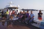 SoggiornoEllenicoCorfu_luglio2007_1