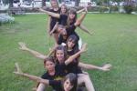SoggiornoEllenicoCorfu_luglio2007_3