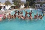SoggiornoEllenicoCorfu_luglio2007_4